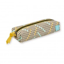 Trousse moutarde
