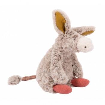 Petit âne Jojo Moulin Roty