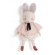 Souris Brume Moulin Roty