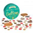 Kit de Boutons
